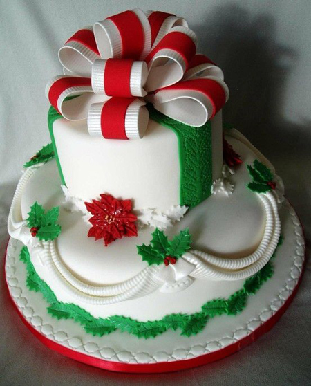 christmas1-cake15