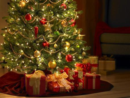 christmas2-tree-decoration26