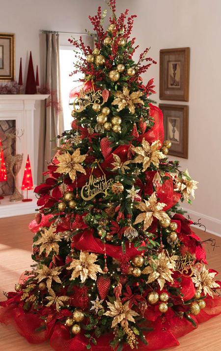 christmas2-tree-decoration5