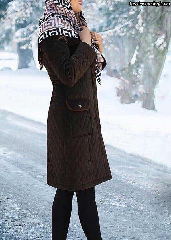 X مدل مانتو X مدل مانتو زمستانه جدید X مدل مانتو 2018 X مدل مانتو زمستانی X مدل مانتو پشمی