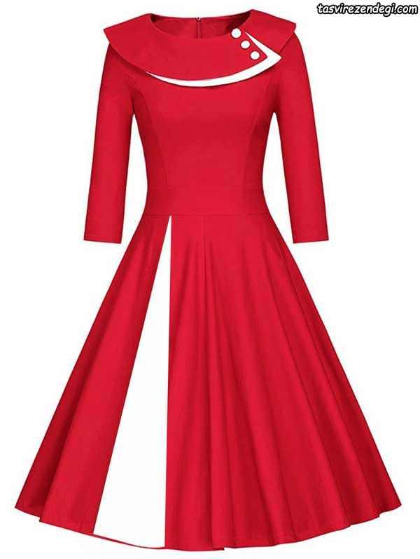 red-dress-18