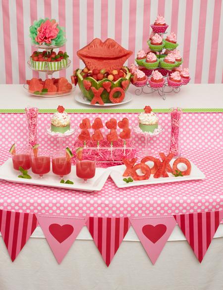 yalda1-arrangement1-watermelon1-theme2