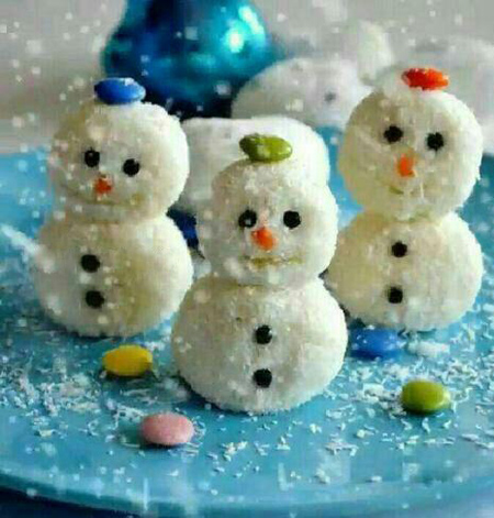 yalda2-night-snowman2-dessert1
