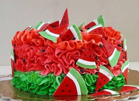 yalda2-night2-cake13