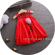 ۰۰۵۱۳۳۲_girl-blouse_225-min