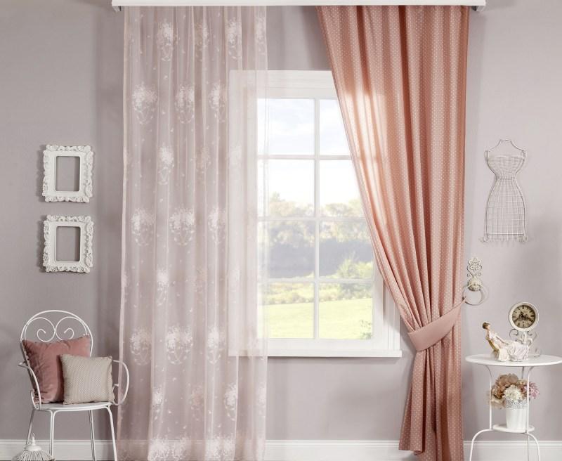 The-Harir-curtains