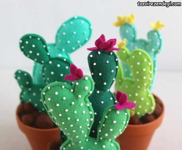felt-cactus-7