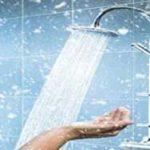 چرا باید بعد از نزدیکی غسل کنیم؟