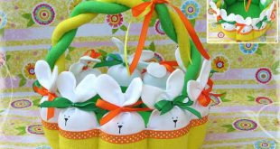 Rabbit-basket-21