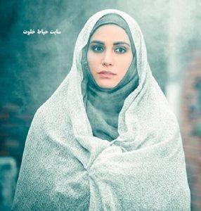 Anne-Marie-Salameh-4