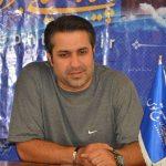 بیوگرافی علی زکریایی مجری جنجالی + ماجرای توهین به زنان