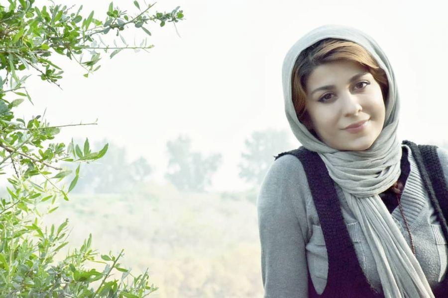 بیوگرافی فاطمه عبادی نفر اول عصر جدید