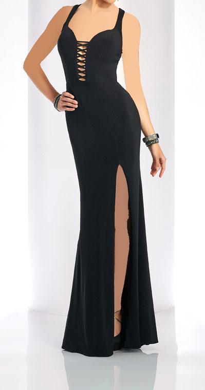 انواع مدل لباس مجلسی دخترانه و زنانه شیک و جدید با مدلی خاص برای یک جشن و یا مهمانی