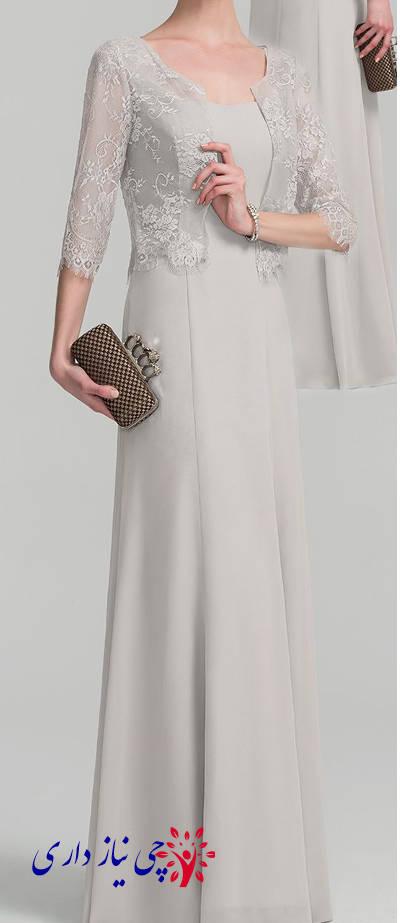 مدل لباس مجلسی دوتیکه مدل های لباس مجلسی زنانه با انواع کت کوتاه و بلند