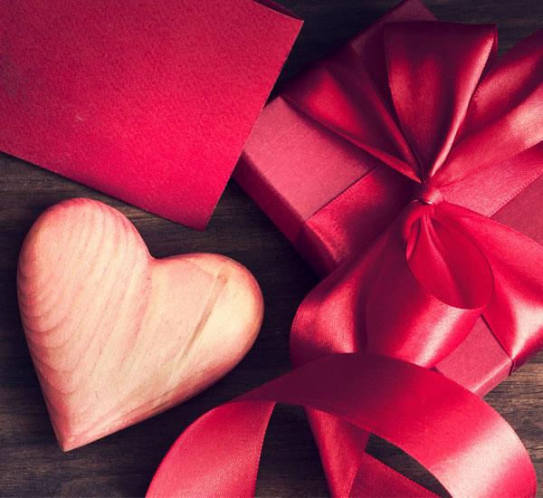 متن های زیبا برای تبریک روز ولنتاین عاشقانه ن برای عشقم