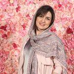 بیوگرافی مریم شیرازی + عکس های خانوادگی اش